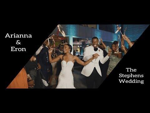 stephens-wedding-highlight---memphis-wedding-cinematography