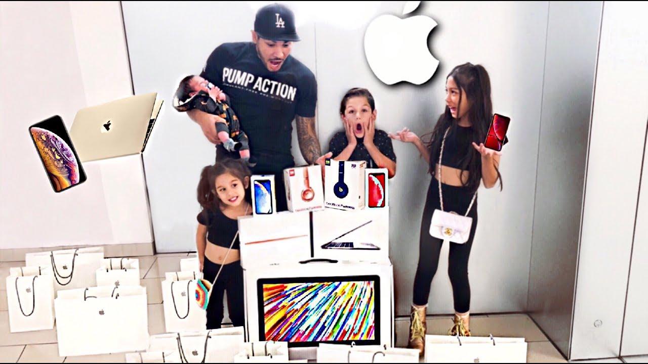 no-budget-at-the-apple-store-part-2-familia-diamond
