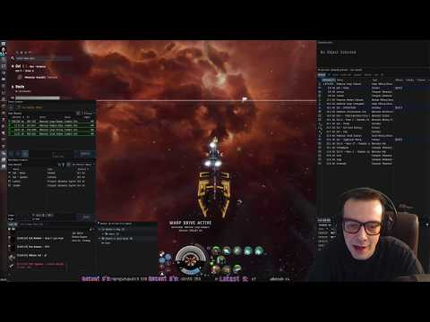 Null Fleet | Patchday Hype | Type !fleet In Chat  [EE#639]
