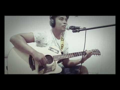 didi-kempot_ninggal-tatu-(cover-rudyot)