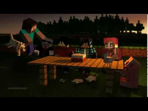 musica de lbc descargar minecraft