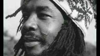 Watch Peter Tosh Reggae Mylitis video
