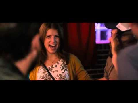 Drinking Buddies Trailer 2013 Olivia Wilde, Anna Kendrick ...