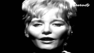 Petula Clark   Cœur Blessé 1962