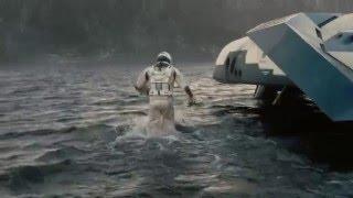 Interstellar - Miller's Planet HD