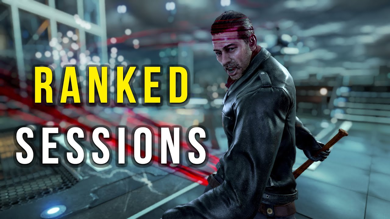 TEKKEN 7 | Negan Combo Guide (Season 4)