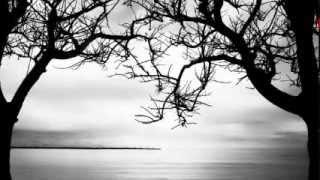 Under The Lowest - Nina Simone