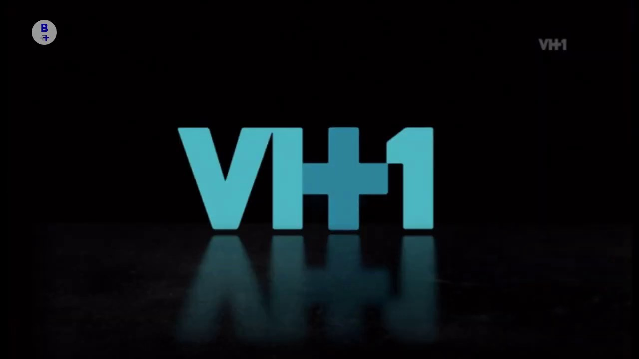 Raccolta completa bumper VH1
