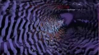 TSUYOSHI SUZUKI - Trancentral Four  [A Trip To Goa]