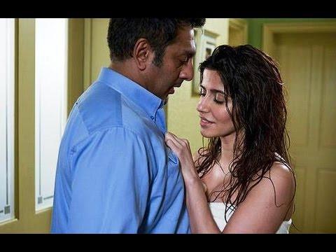 EastEnders Spoilers : Will Masood Cheat on Zainab