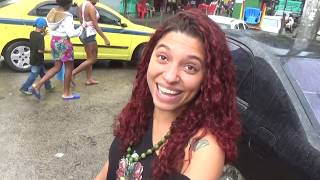 exploring the biggest favela in south america rocinha part 1
