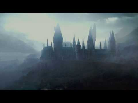 Download Wizarding World Suite | Heartfelt, Emotional and Relaxing