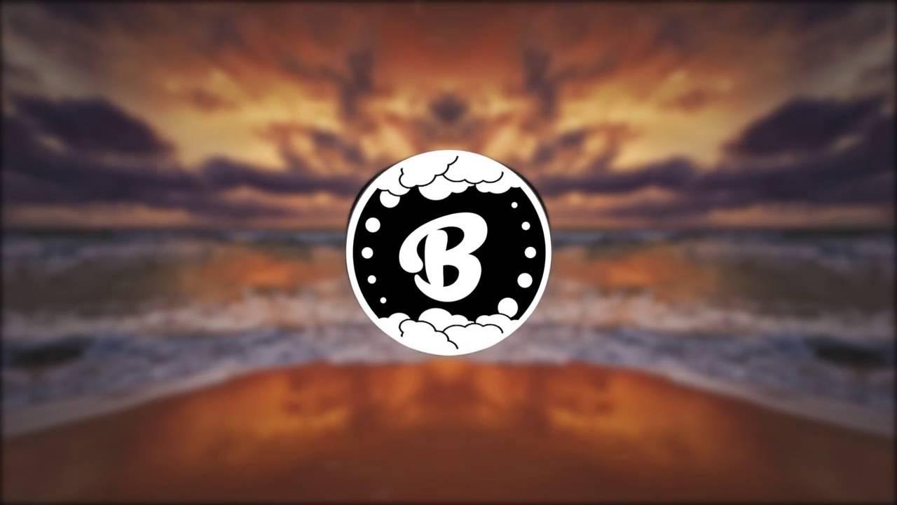 Download Charlie Puth -One Call Away (Beam Team Bootleg)