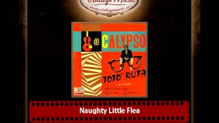 Toto Ruta – Naughty Little Flea