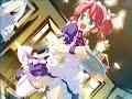 Hoshizora no Memoria (Chinami's Route) #1 - Visual Novel Corner☆