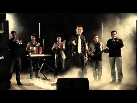 Que Dia Es Hoy - Yeison Jimenez  (VIDEO OFICIAL)