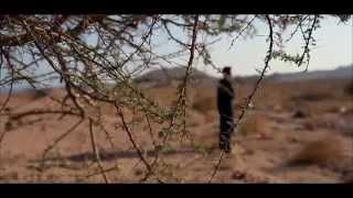 ПРЕМЬЕРА! Кравц - В шутку (клип 2014)