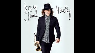 Boney James   -  Low and Slow