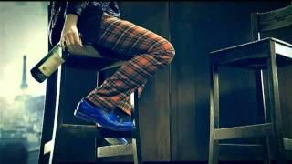 Chase & Status feat. Sub Focus and Takura - Flashing lights.720.mp4 YouTube Videos