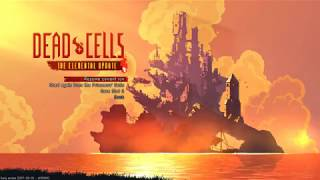 Dead Cells: Elemental Update - Part 6 (No Commentary)