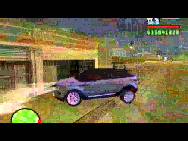 Gameplay--Gta--ostentação--#Diego Couto Travel Video