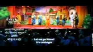 Natrang marathi song vajle ki bara
