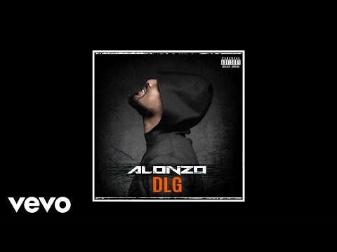 preview thumbnail of: Alonzo - DLG