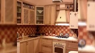 Мебель на заказ  #кухня #мебель #фасады #новости #ДизайнИнтерьера #интерьер