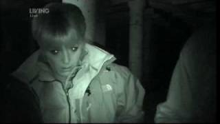 Most Haunted Live - 12th January 2009 - The Experiment (Part 1 of 3)