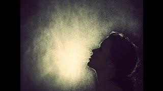Прошу прощения «Аудио стих, поэзия» «Раздумье»