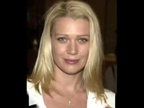 Laurie Holden Vid