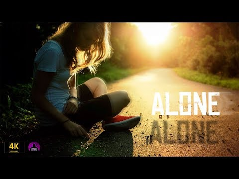 tegast---alone-(official-music-video-/-future-bass)
