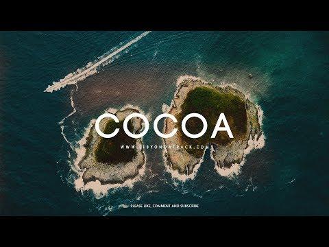 ''Cocoa'' - Wizkid x AfroTrap [Type Beat] | Eibyondatrack