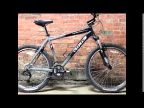 used mountain bikes for sale online youtube. Black Bedroom Furniture Sets. Home Design Ideas