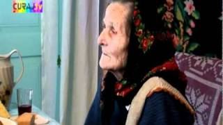 Curaj.TV - Cu umor despre banii pusi la cnijka