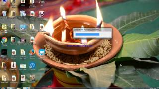 Gambar cover how to download and install bluestacks on windows 7