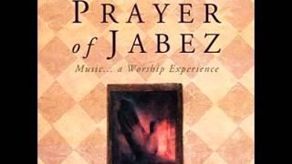 Baixar THE PRAYER OF JABEZ music a worship experience
