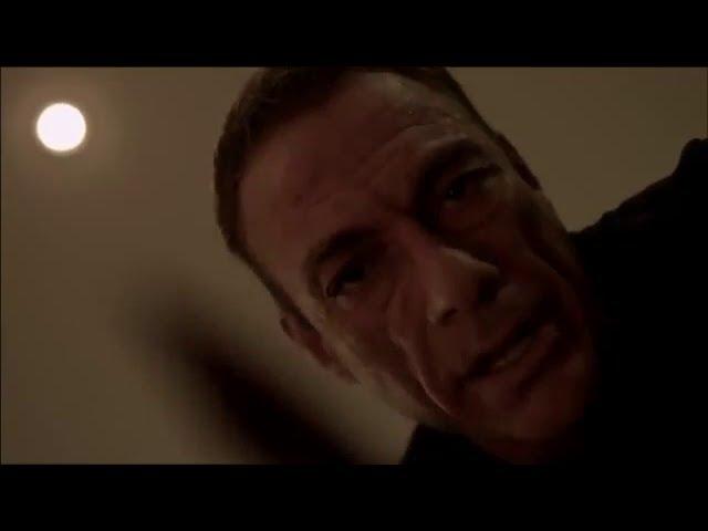 Six Bullets - Trailer (Deutsch | German) | Van Damme