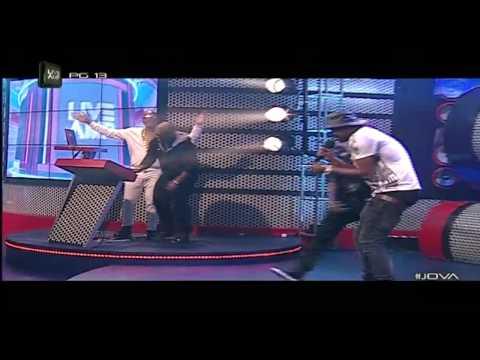 Vetkuk vs mahoota ft cassper nyovest tbo touch flabba amp ab crazy