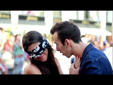 birthday-flashmob---surprise---(music-by-beyonce)