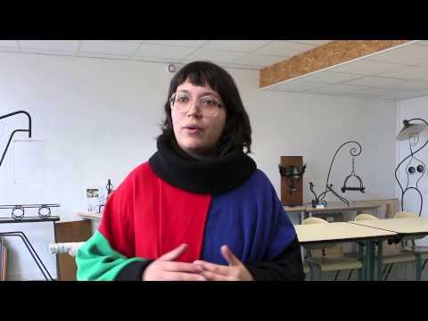 Giuliana Zefferi