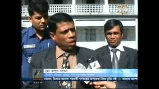 Comilla City Corporation News, Maasranga TV,      imrul, comilla, 2011