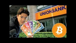 News: Crypto for everyone in Philippines ?!!@  / QuadrigaCX total exit scam