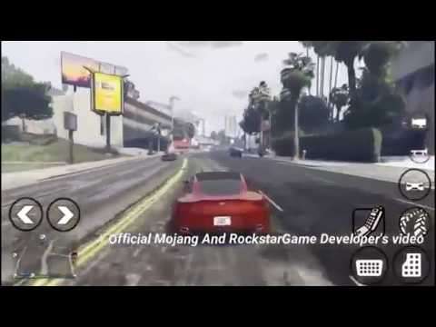 how-to-download-gta-5-for-||android||free||2018||100%-working