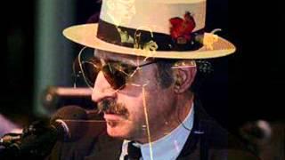 Leon Redbone- Ain