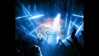 DJ CHRIS - Di Urge Riddim Promo Mix (2015) - Zodiac Records @djchrisjamaica