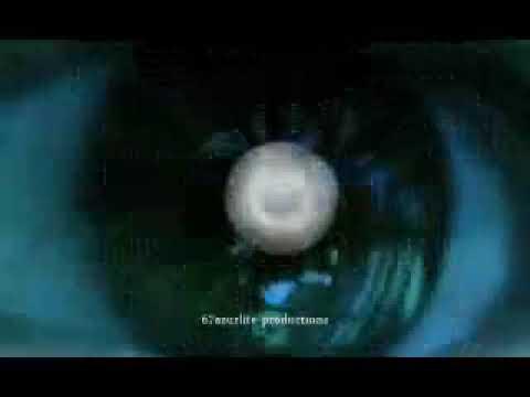 Dj Tiesto Touch me (ft Rui Da Silva)
