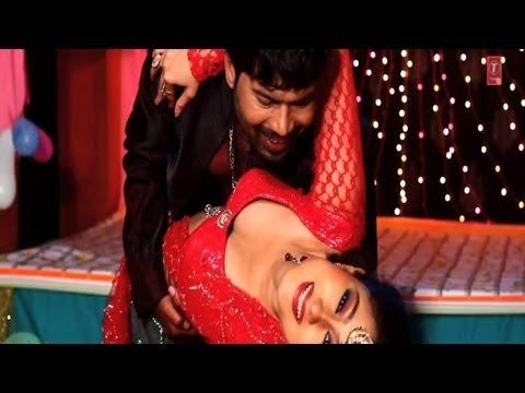 Hot Chhatisgarhi Video Song - Chanta Re Maya Ke Chanta Re - Raautein Movie 2013