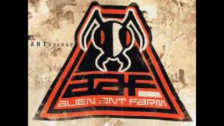 Alien Ant Farm -  Smooth Criminal [HQ]