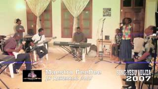Maestro GeeDee Music Rehearsal April 2015mp4